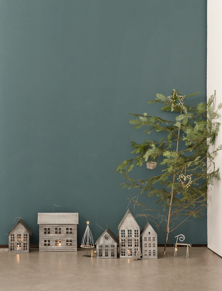 Ideen-Weihnachten-2014