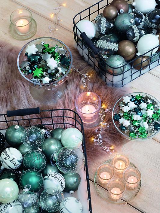Weihnachten-2014-Trends