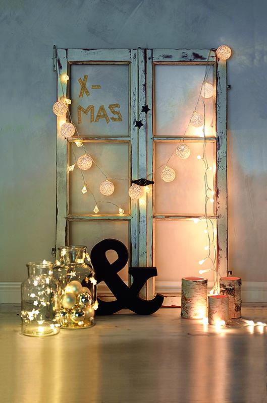Weihnachten 2014 die ersten ideen wohnkonfetti - Weihnachten depot ...