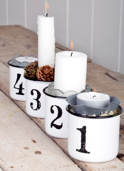 Becher-Zahlen-Advent-IB-Laursen