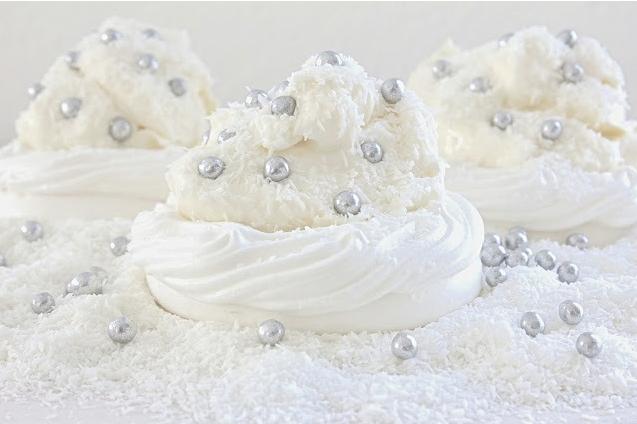 Dessert-weiß-1