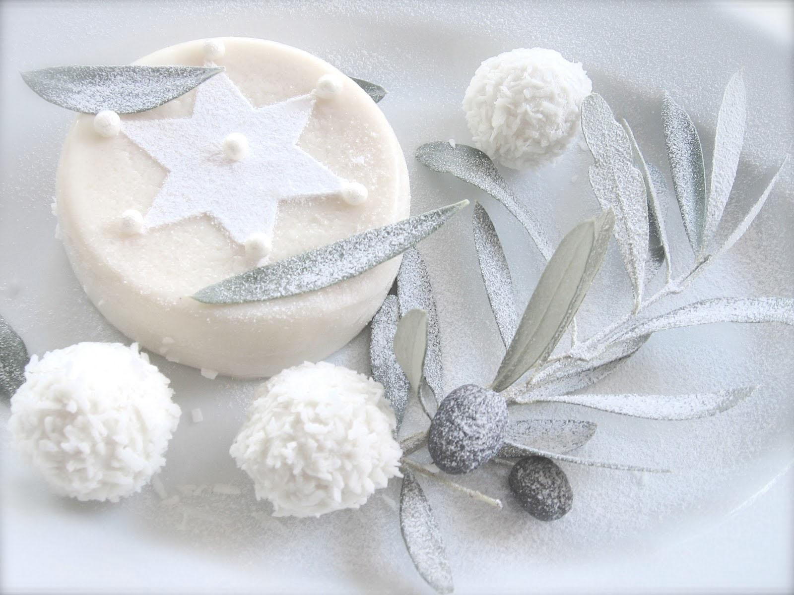 Kuchen-weiss-weihnachten