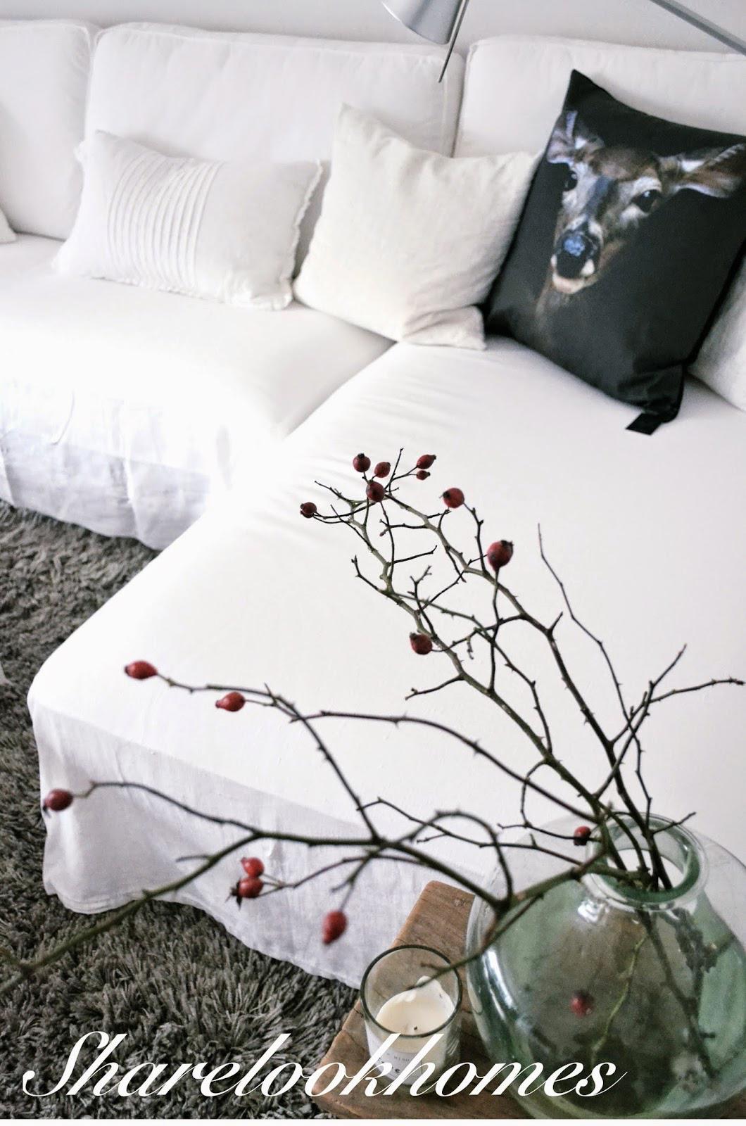 Sofa-weiss-Leinen-beziehen