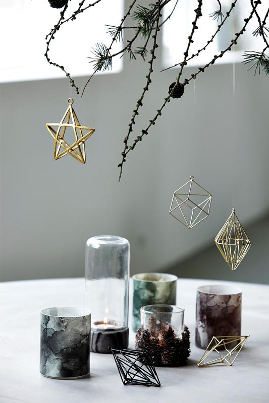 Deko-Zweige-Weihnachten