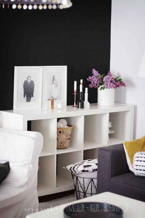 so wohnt fr ulein klein wohnkonfetti. Black Bedroom Furniture Sets. Home Design Ideas