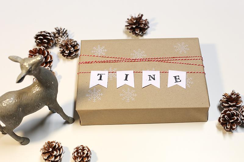 Geschenk-verpacken-Ideen