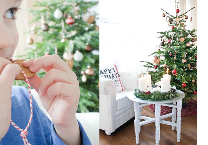 mein-ideenreich-weihnachtsbaum