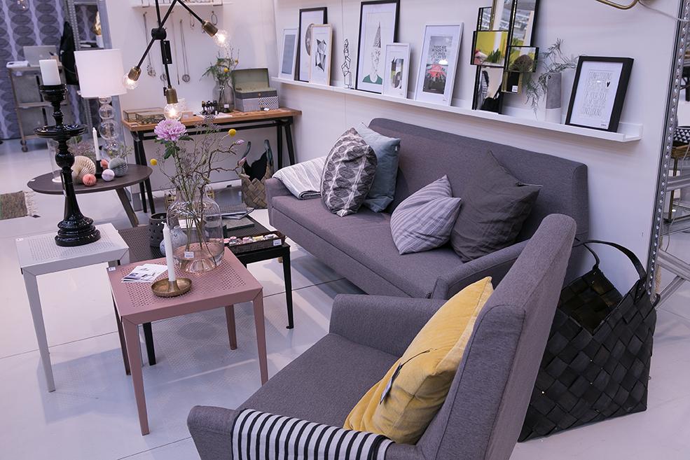 Housedoctor-Sofa-grau