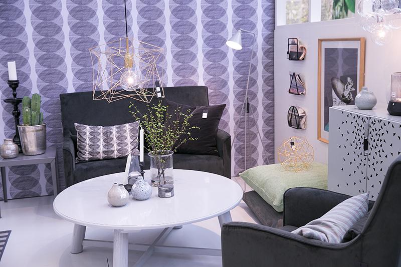 Sofa-Housedoctor