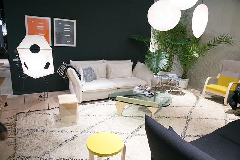 vitra m bel formen farben trends und klassiker wohnkonfetti. Black Bedroom Furniture Sets. Home Design Ideas