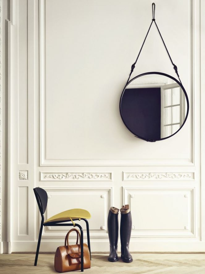 Adnet-Wandspiegel-kaufen