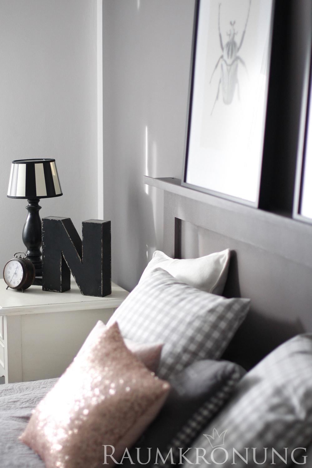 Einrichtungsideen-Schlafzimmer-Blog