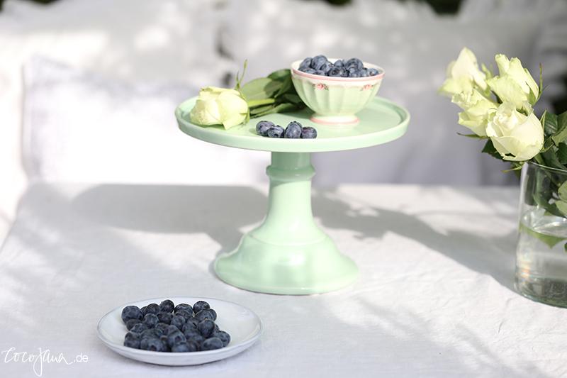 Tortenplatte-mint-Miss-Etoile
