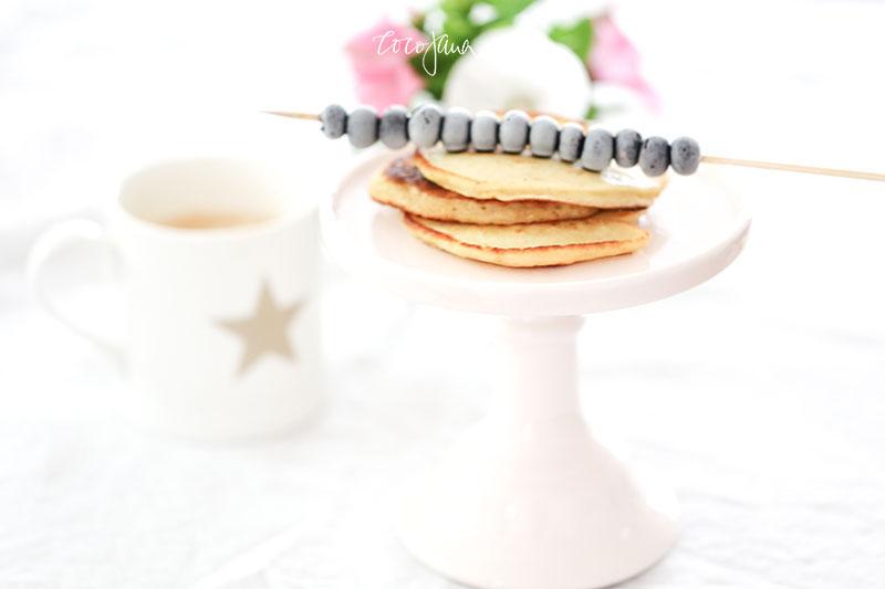 Tortenplatte-rosa-Miss-Etoile