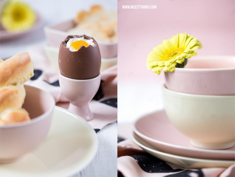 Osterbrunch-Ideen-Rezepte