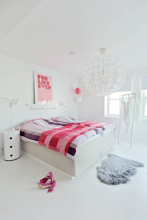 schlafzimmer-juliehole