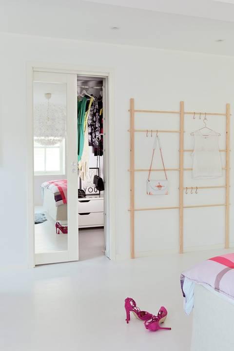 schlafzimmer-skandinavischer-wohnstil