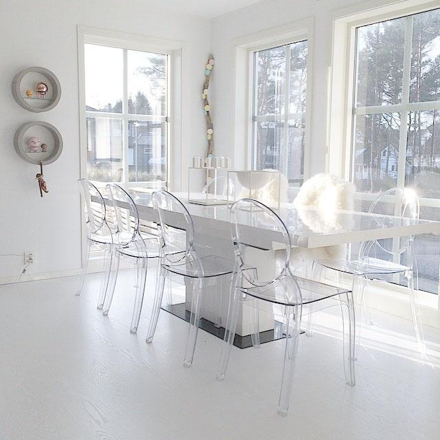 white-living-blog
