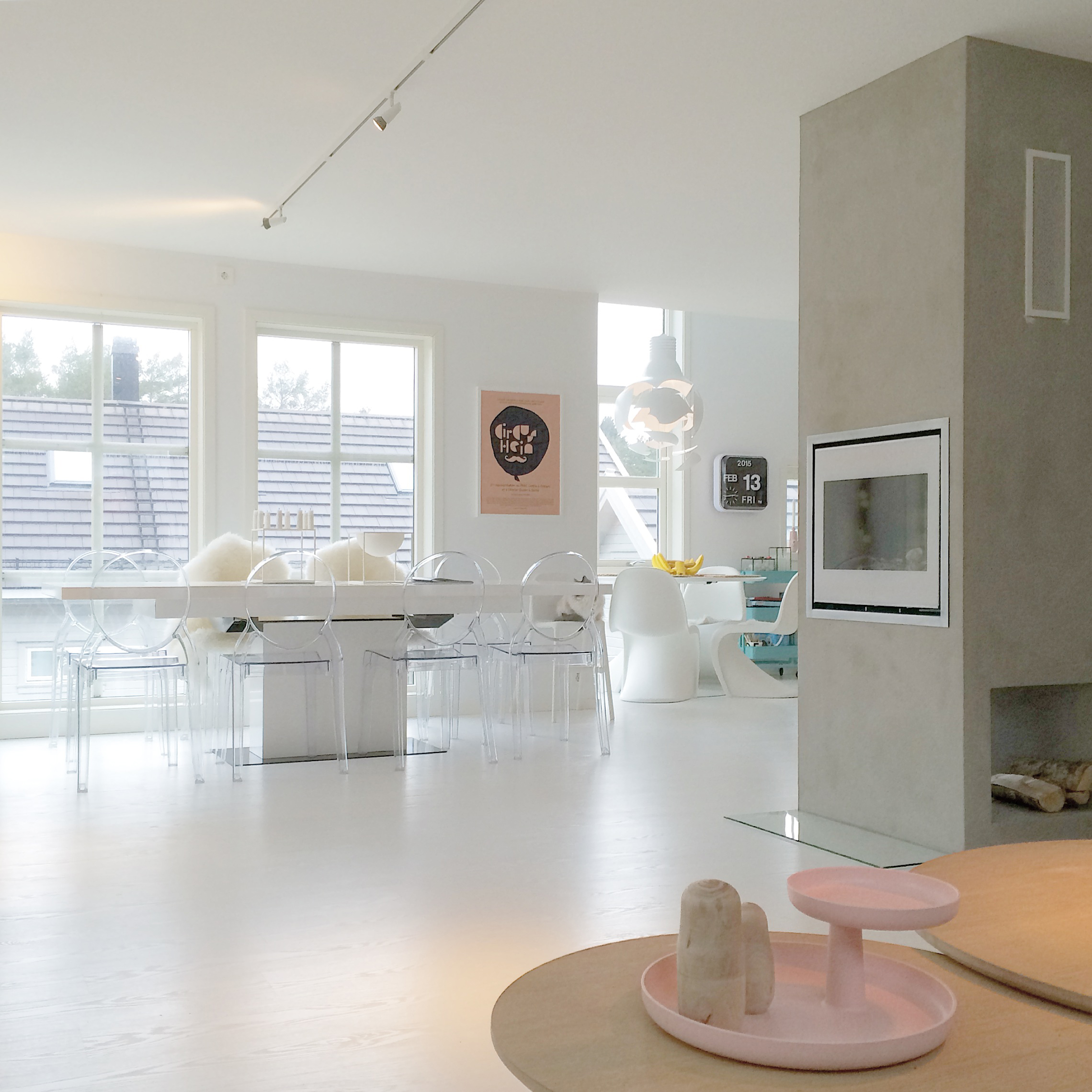 Kamin-skandinavisches-Design-Ideen