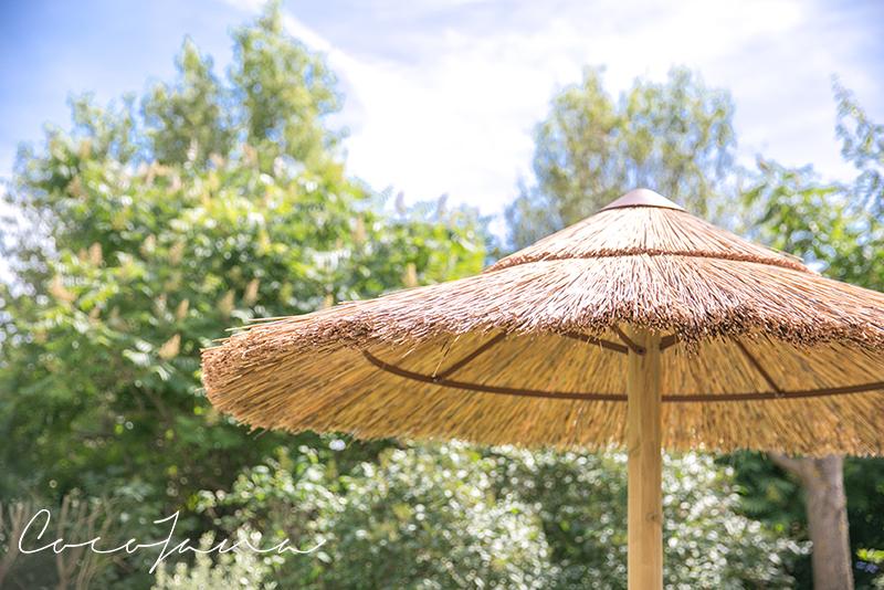 Sonnenschirm-ideen