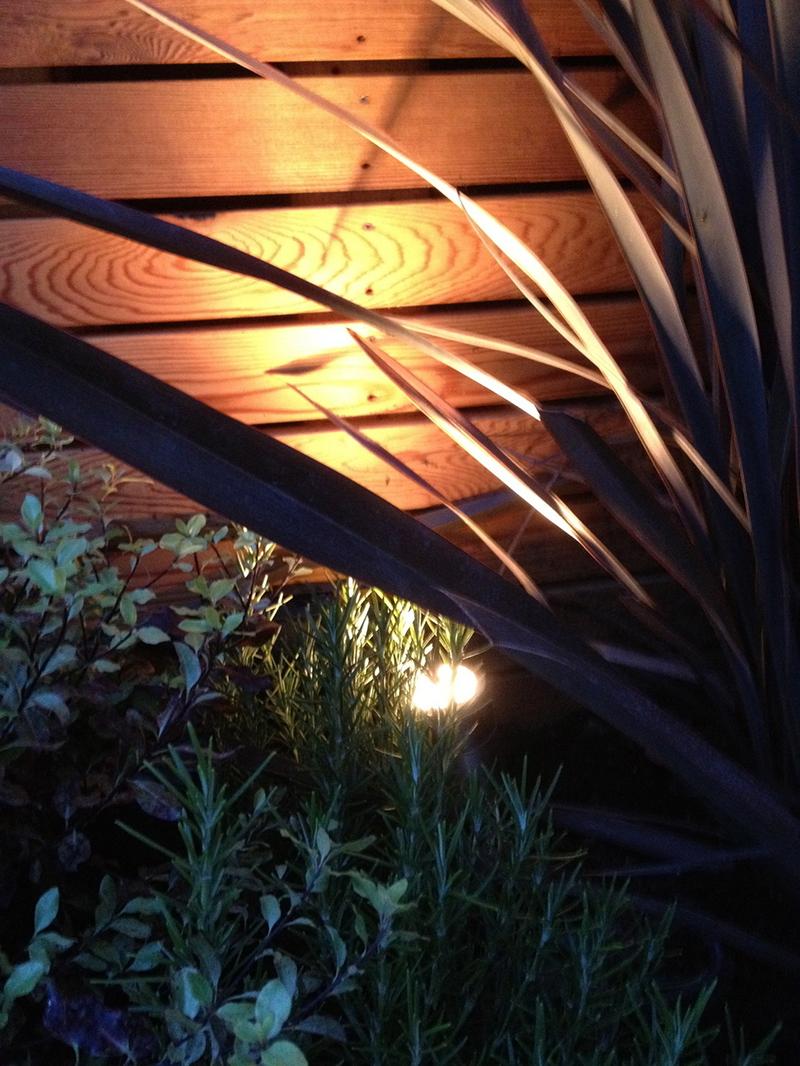 beleuchtung-boden-terrasse