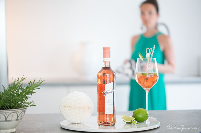 aperitif-mit-blanchet-wein