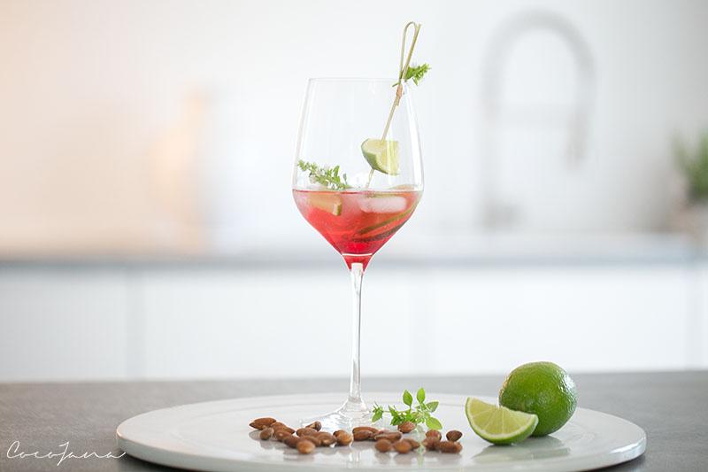 blanche-wein-aperitif