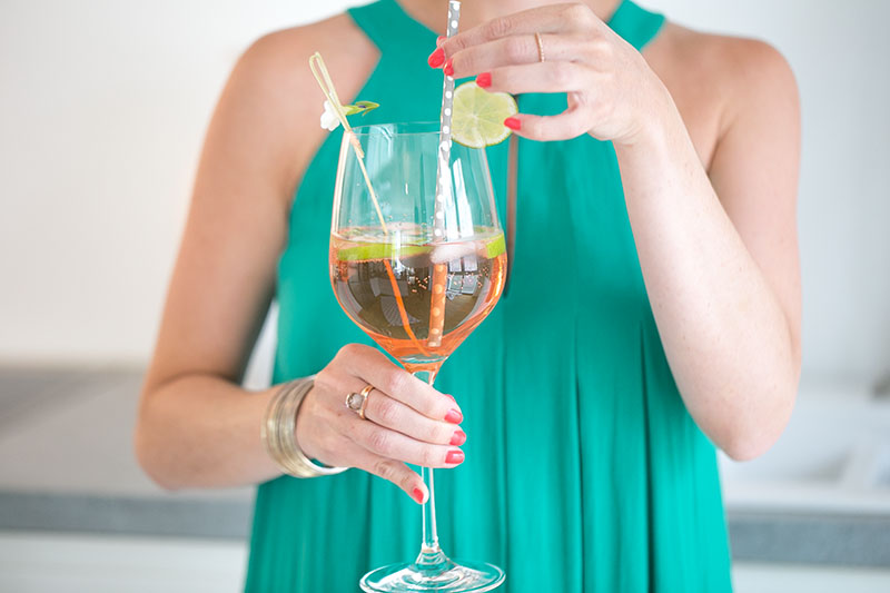 blanchet-aperitife