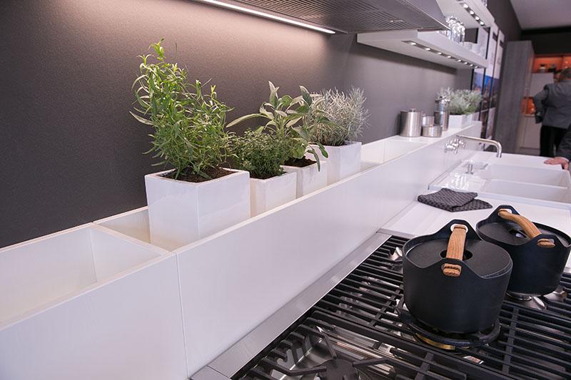 Traumhafte Küchenideen 2016 - Wohnkonfetti