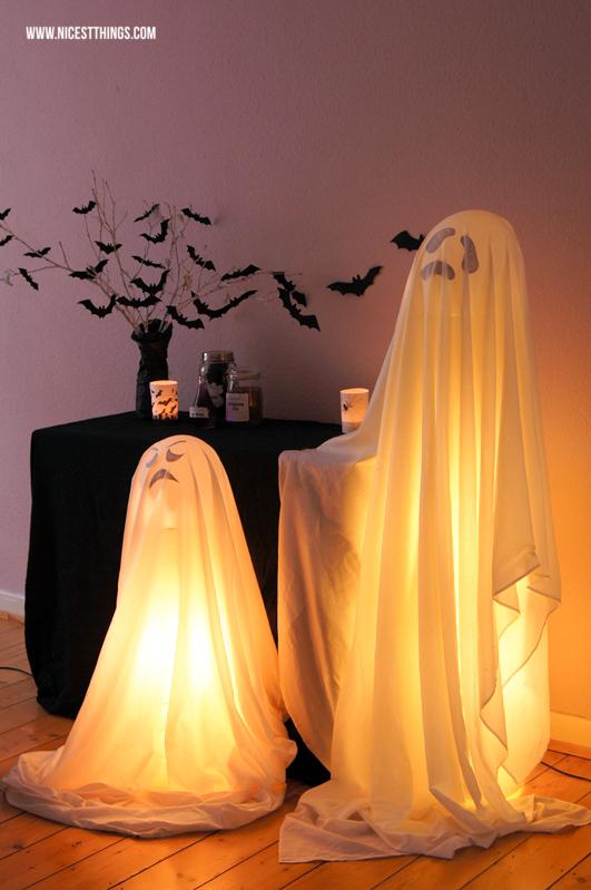 halloween-deko-gespenst