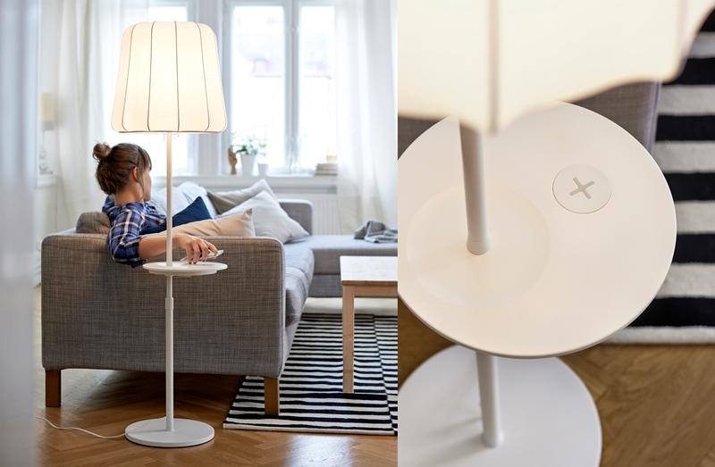handy-aufladen-lampe