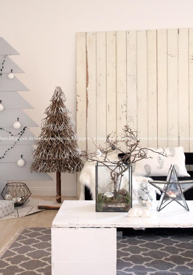 Biancas-wohnlust-wohnzimmer-weihnachten