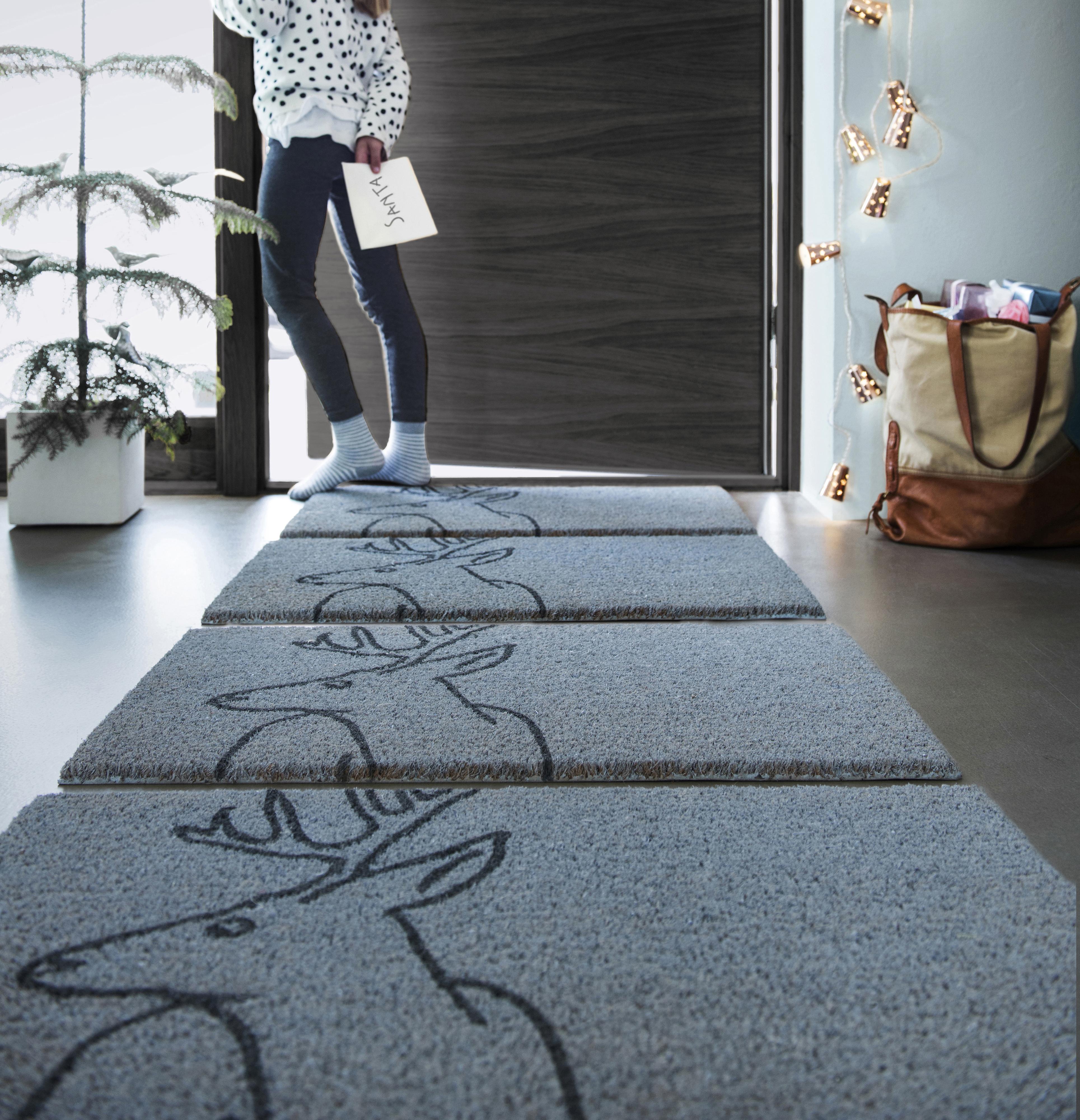 Fußmatte-Hirsch-IKEA