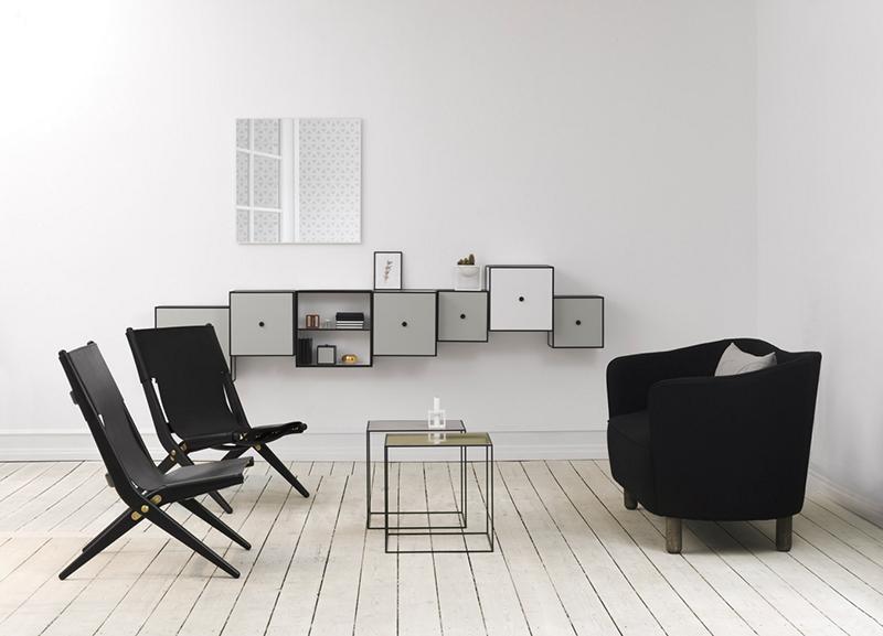 bylassen-wohnzimmer-minimalistisch