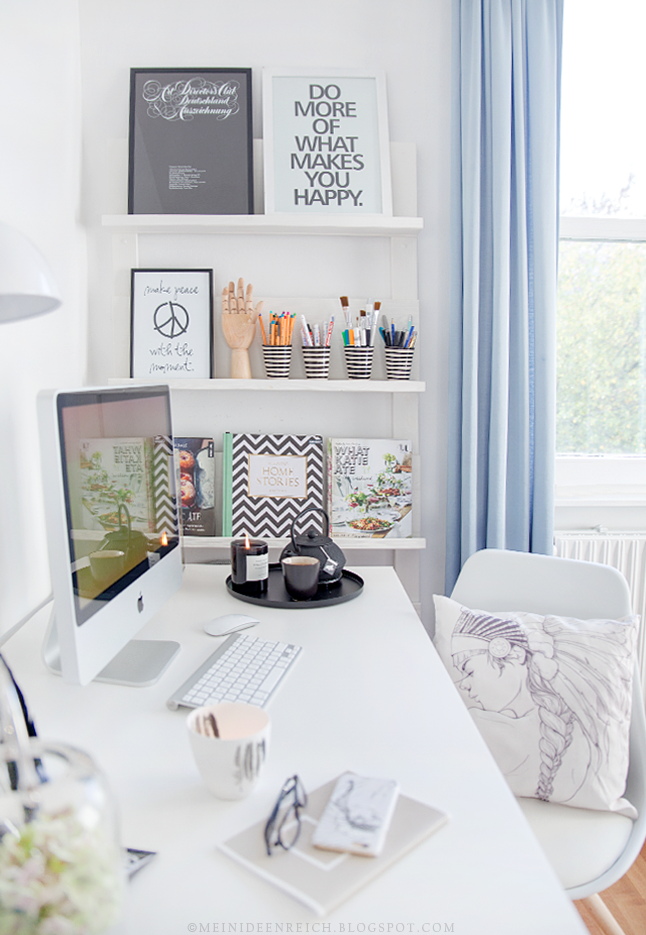 homeoffice-blog-ideen