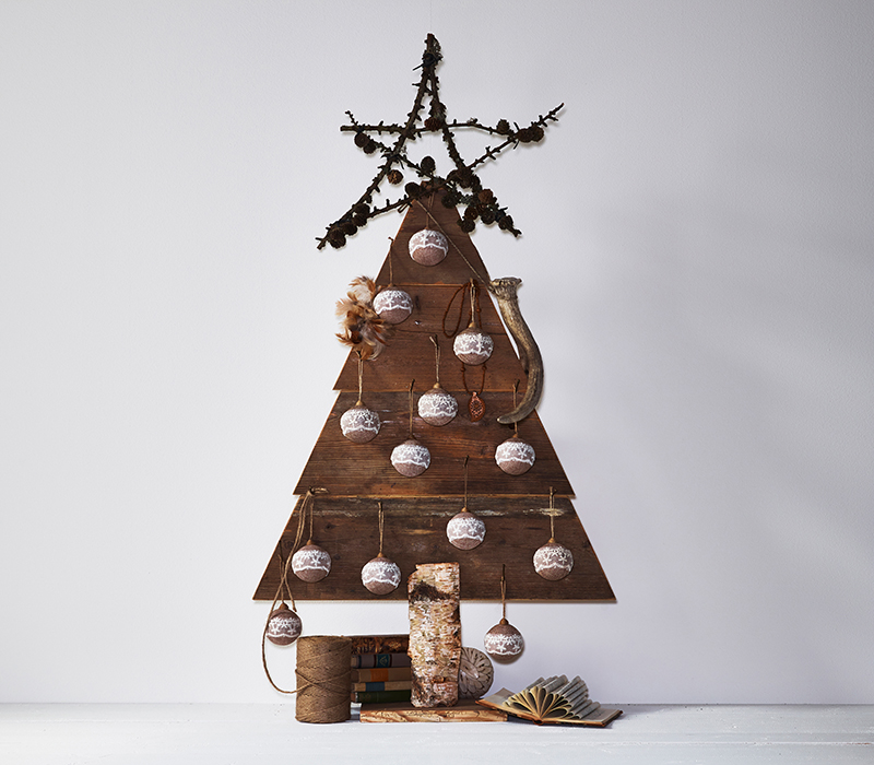 ikea-weihnachten-ideen