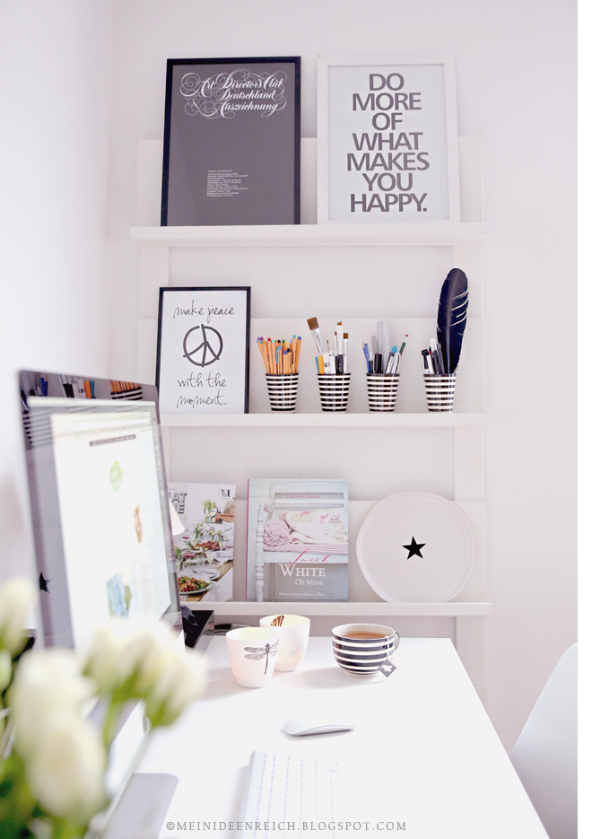 regal-homeoffice-blog-ideen