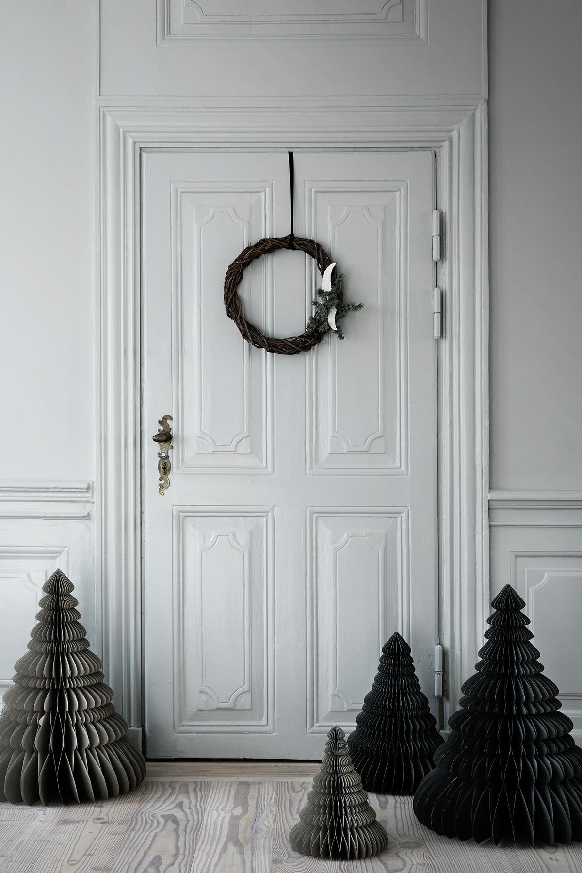 tuere-weihnachtlich-dekorieren