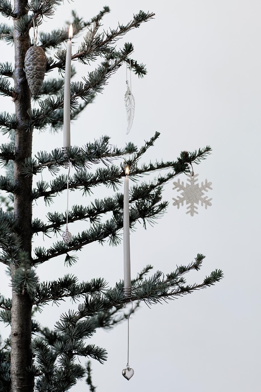 weihnachtsbaum-minimalistisch
