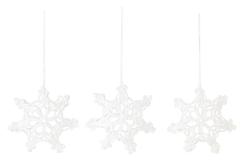 Weihnachtsbaum schmuck ikea