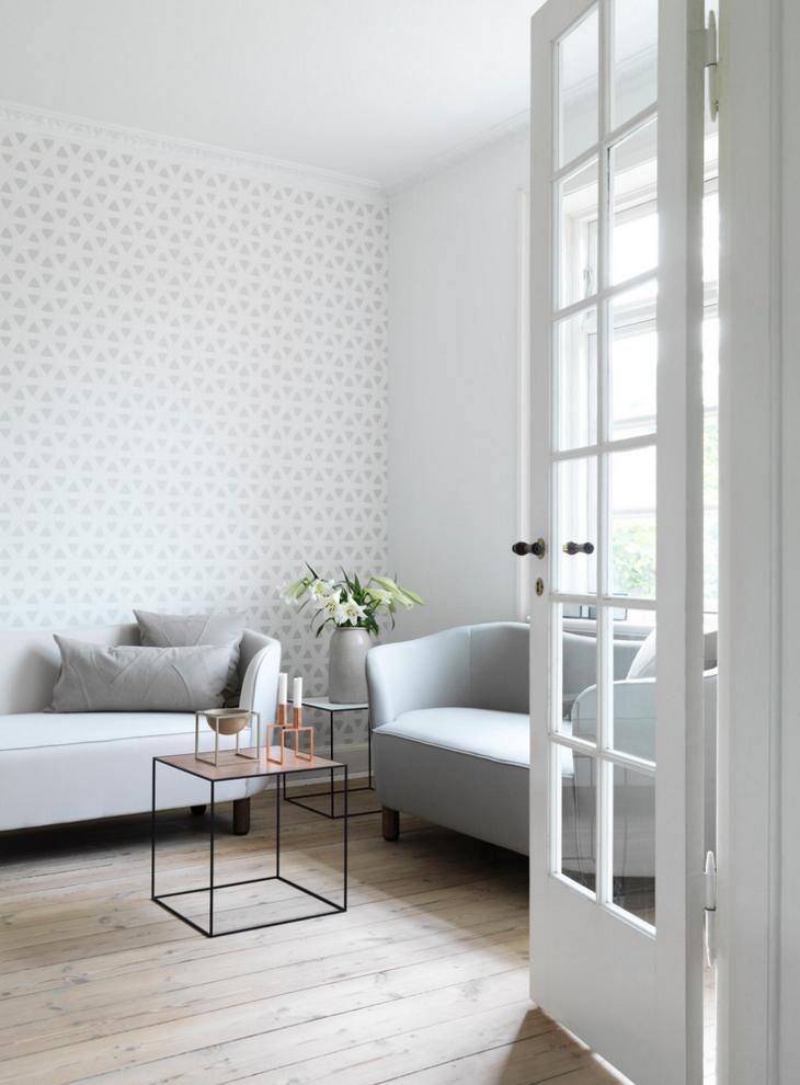 wohnzimmer-minimalistisch-ideen