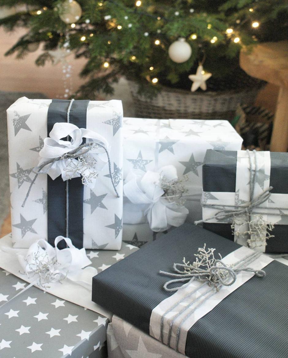 Geschenke-verpacken-blog
