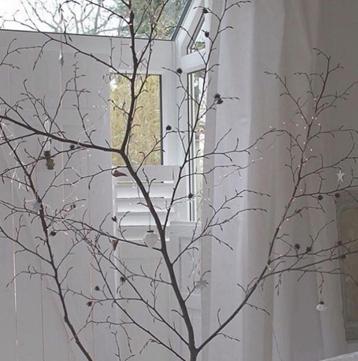 Weihnachtsbaum-fuer-Allergiker-Ideen