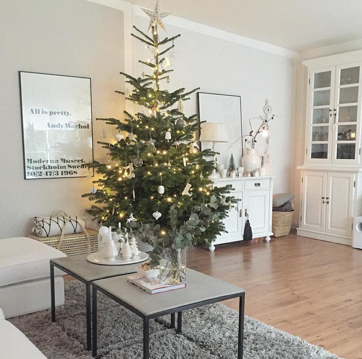 Weihnachtsbaum-sharelookhomes