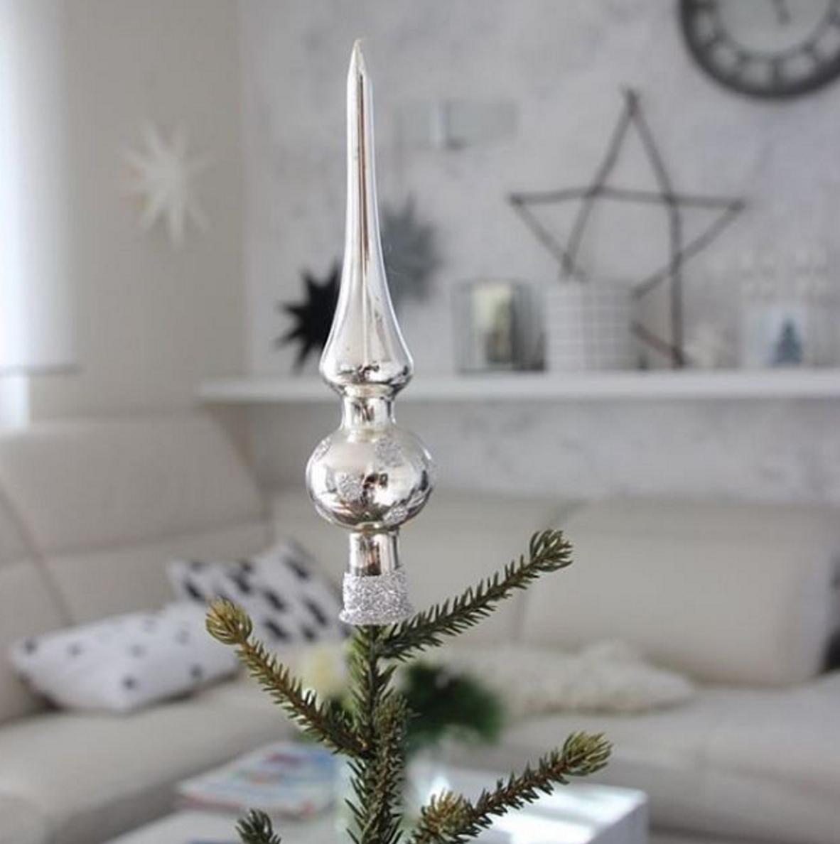 weihnachtsbaumspitze-ideen-blog