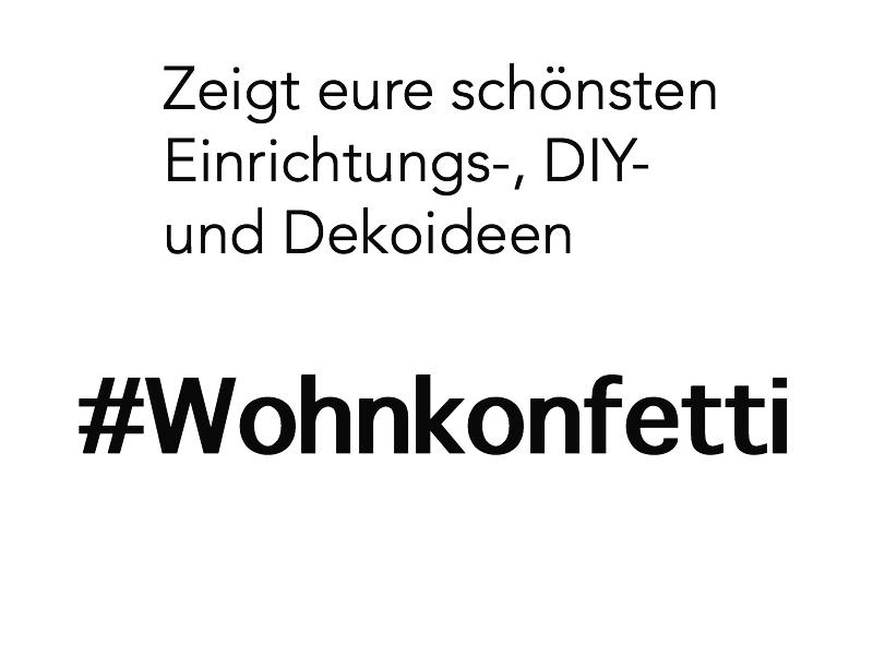 wohnkonfetti-1