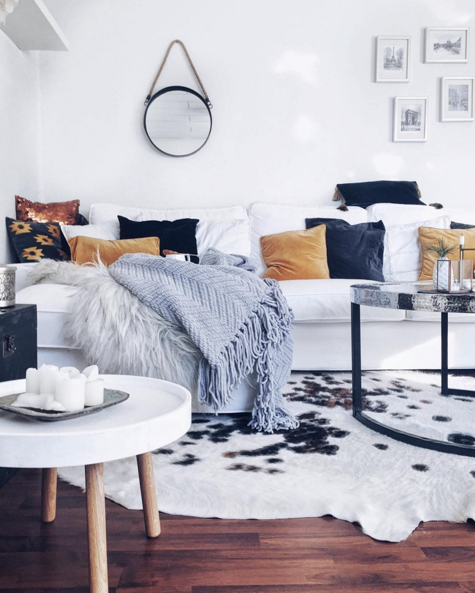 wohnzimmer-blog-einrichtungsideen-lieblingsidee