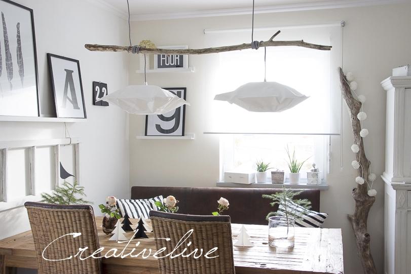Lampe-DIY-Treibholz