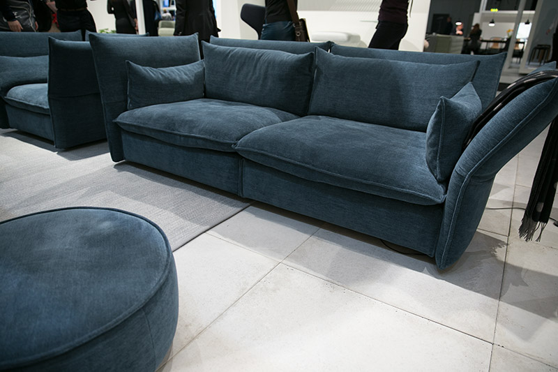 Sofa-vitra-2016-imm