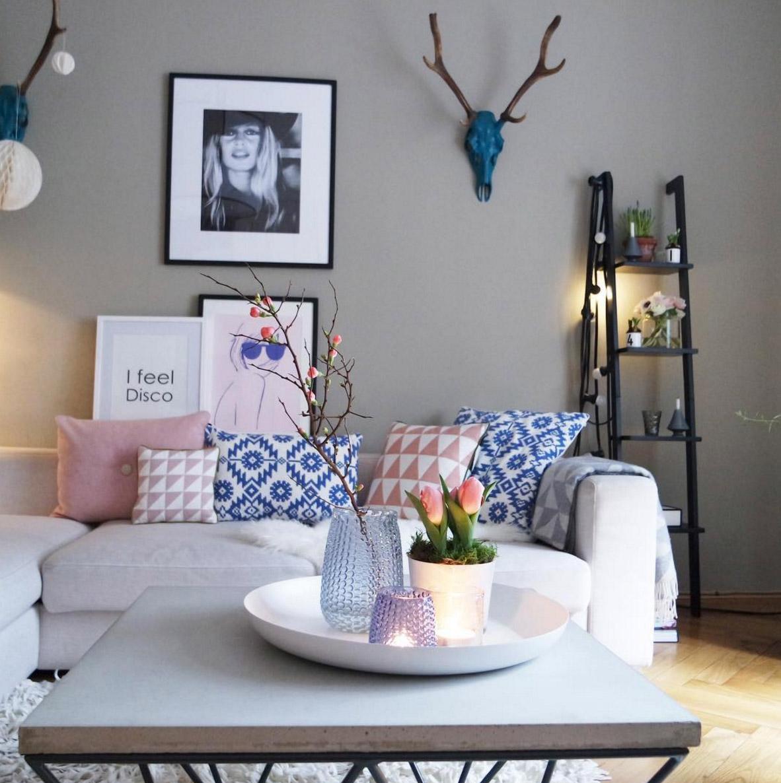 Wohnzimmer-sweet_living_interior